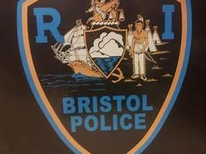 Watch Video Bristol Boat Stolen Bristol RI Patch