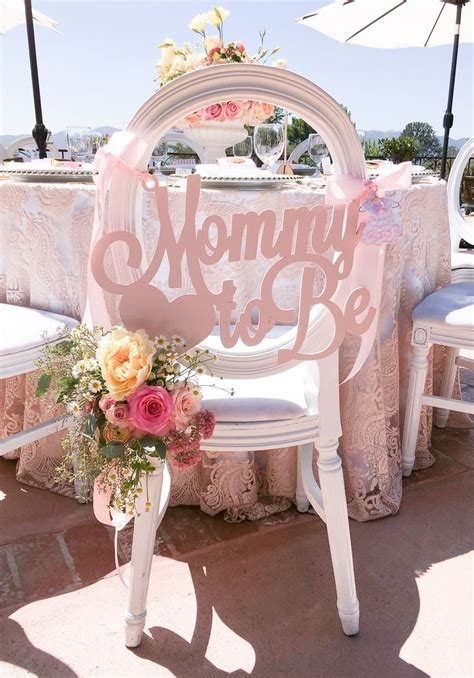 baby shower ideas for to be best 25 baby shower decorations ideas on baby