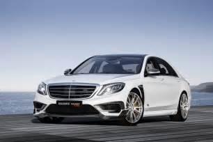 mercedes sls 65 amg price 2016 mercedes s65 2017 2018 best cars reviews