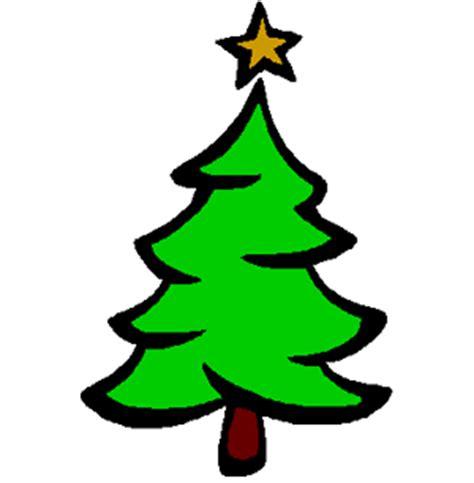 albero di natale clipart alberi di natale clipart