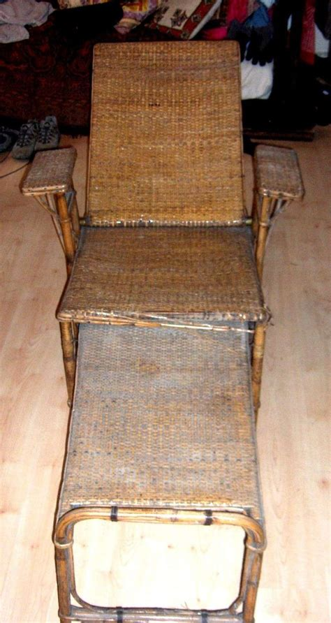 chaise n 14 une chaise la chaise en rotin de michael thonet nommée n