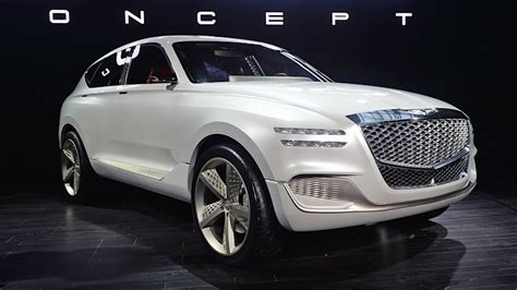 See the latest models, reviews, ratings, photos, specs, information, pricing, and more. Genesis will release two SUVs, a city car, and a coupe ...