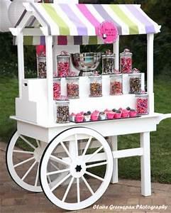 Candy Bar Wagen Kaufen : 38 besten candy wagen candy cart bilder auf pinterest finger food fingerfood und hochzeitstorte ~ Indierocktalk.com Haus und Dekorationen