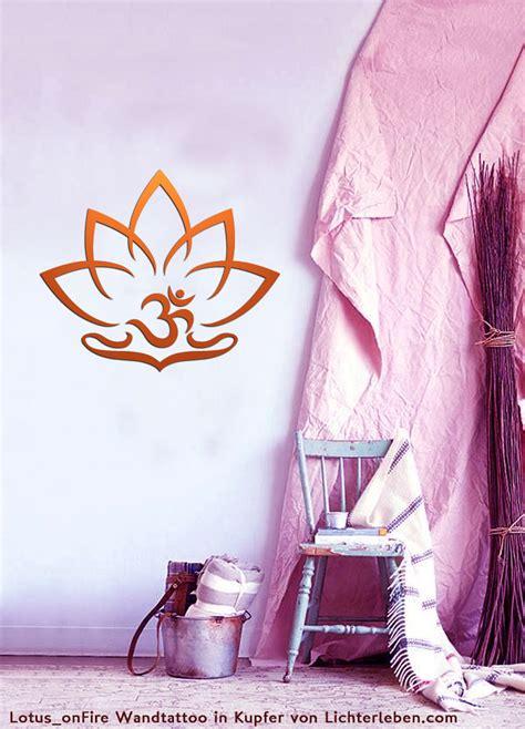spirituelle symbole tattoos om zeichen das spirituelle symbol als wandtattoo