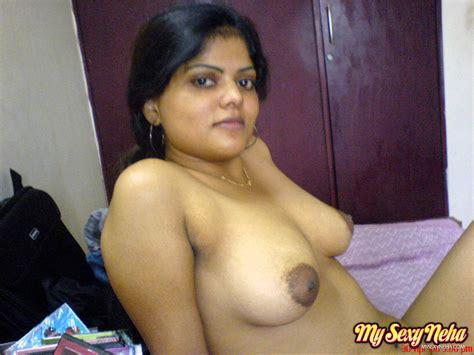Sex Porn India Delicious Neha Stripping He Xxx Dessert