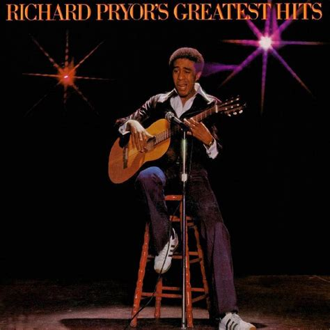 Best Of Richard Pryor by 17 Best Images About Richard Pyror On Comedy