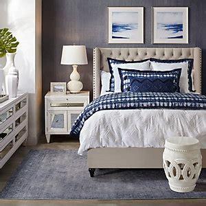 bedroom inspiration  gallerie