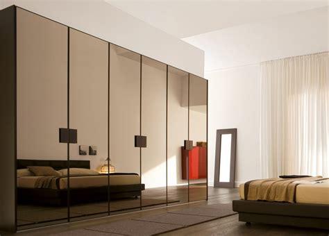 wardrobe woodworld total interior solution