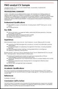 resume objective for entry level engineer job for buy essay 5 an professional coursework cv exles business studies