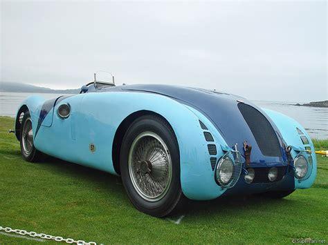 vintage bugatti veyron eclectic ephemera jean bugatti 39 s final car completed 73