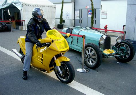 Pur sang and vitesse models delivered to customers in europe and the middle east. bugatti motorcycle related images,start 100 - WeiLi Automotive Network