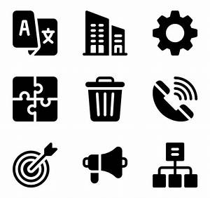Free vector icons - SVG, PSD, PNG, EPS & Icon Font ...