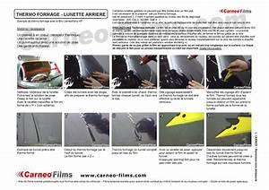 Pose Film Solaire Voiture Norauto : pose film solaire ~ Maxctalentgroup.com Avis de Voitures