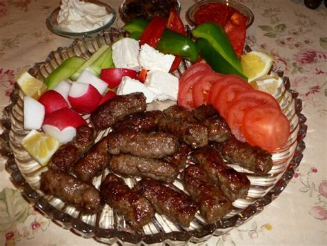 cuisine estonienne cuisine serbe les meilleures recettes serbes yougoslaves