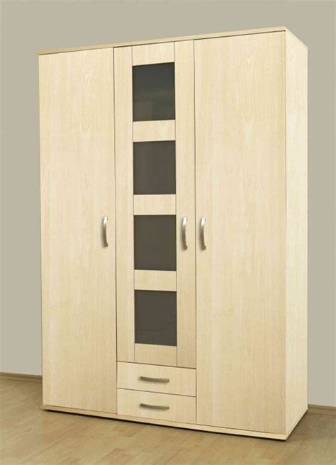 Cheap Wardrobe Closet by Used Wardrobes Closets Ideas Picture 18 Used Awesome