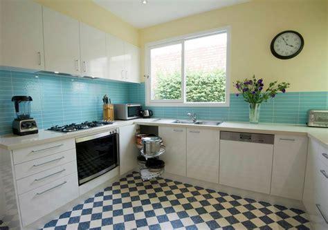 kitchen sink melbourne the complete kitchen sinks guide melbourne rosemount 2785