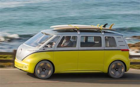 Volkswagen Vento 2020 by Volkswagen Vento 2020 Specs And Its Comfort Thenextcars