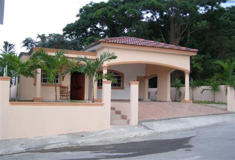 beautiful cheap houses brand new affordable house for sale cheap price house in puerto plata ref spc0818