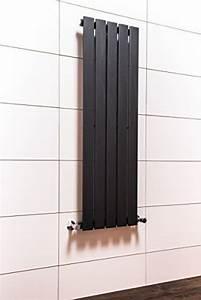 Chauffage Design : radiateur vertical plat chauffage central faites des affaires pour 2019 chauffage et ~ Melissatoandfro.com Idées de Décoration
