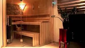 Luxus Sauna Für Zuhause : design sauna f r zuhause individuell geplant ~ Sanjose-hotels-ca.com Haus und Dekorationen