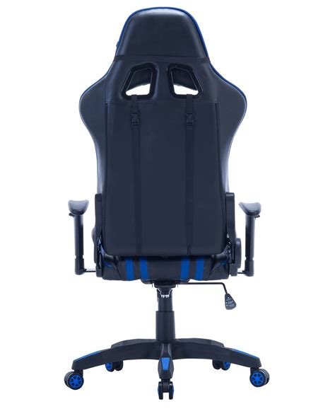 si鑒e baquet vintage pas cher chaise bureau gaming chaise bureau gamer chaise bureau ikea ides pc gamer 2013 mon bureau test race car style seat office