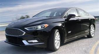 2020 ford fusion 2020 ford fusion rumors and review ford news