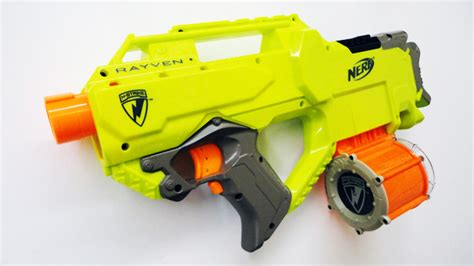 new nerf coming soon html autos post
