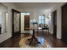 How to Achieve the Look of Timeless Design Freshomecom