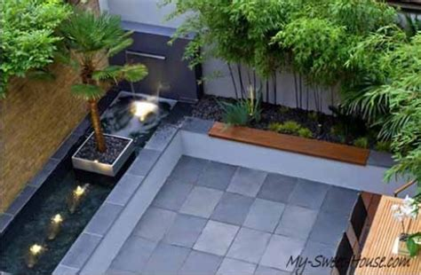 top compelling terrace design ideas  dynamic