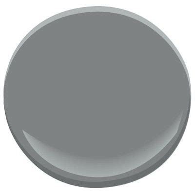 stairwell east wall color whale gray 2134 40 goes w pale