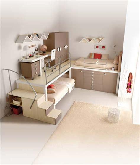 cool bedrooms cool modern teen girl bedrooms room design ideas