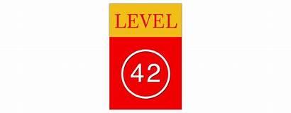 Level 42 Fanart Tv