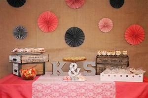 bridal shower themes for a second wedding 99 wedding ideas With shower themes for wedding
