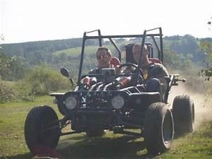 Petite Annonce Bretagne : buggy 300cc homologu 2 personnes glam auto top affaire vigneux de bretagne reference aut ~ Accommodationitalianriviera.info Avis de Voitures