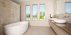 Schimmelpilz Im Badezimmer : dein maler f r z rich wir lieben farbe dein ~ Sanjose-hotels-ca.com Haus und Dekorationen