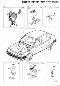 Jeep Renix Wiring Diagram