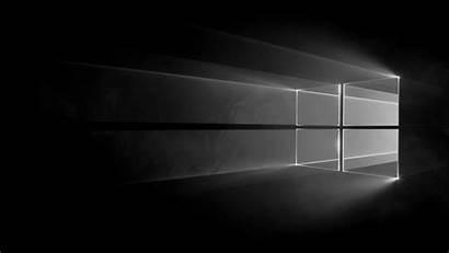 Windows 4k Dark Pc Desktop Theme Themebeta