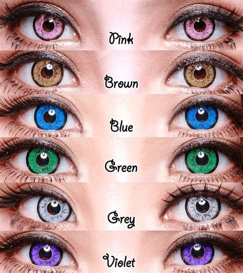 eye color can i change my eye color with hypnose quora