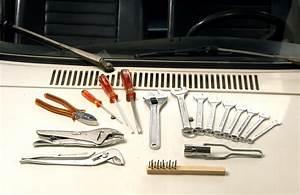 Outillage Mecanique Auto : les outils de m canique automobile ~ Edinachiropracticcenter.com Idées de Décoration