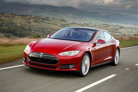37+ Tesla Car Newest Model PNG