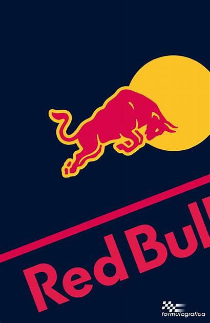 Bull Racing Iphone Wallpapers Livery Formulagrafica Background
