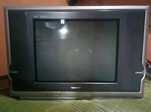 Harga Tv Led Sharp 21 Inch Bekas
