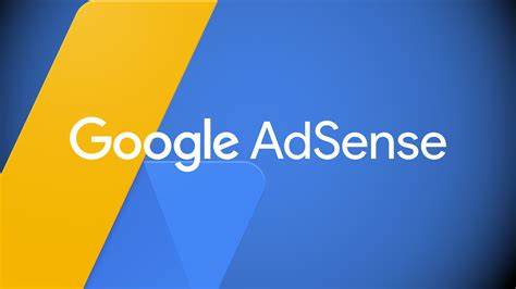 Adsense Rolls Out Ad Balance Optimization Tool For