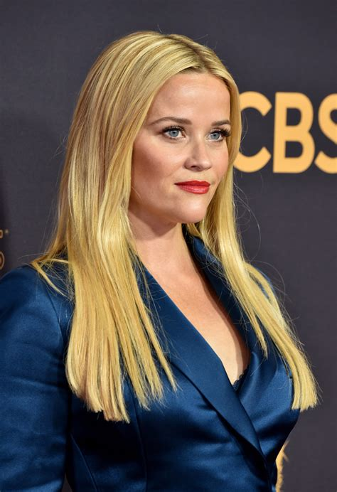 reese witherspoon hair  stylebistro