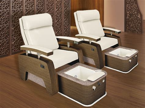 Massage Chair, Wholesales China, Pedicure Spa Chair