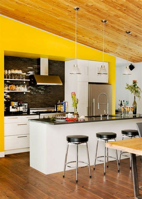 accents wall colors   spice   kitchen