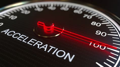 Busted: Top Five Myths About Accelerated Underwriting - I ...