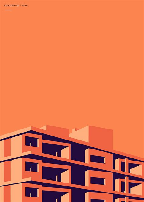 Architecture Ideas by Idea Zarvos Architecture Posters