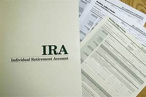 Rollover Chart For Retirement Plans Early Retirement Withdrawals Could Fuel Risky Behavior