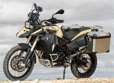 Bmw F 700 Gs 4k Wallpapers by Bmw F 800 Gs Adventure 2013 Fiche Moto Motoplanete